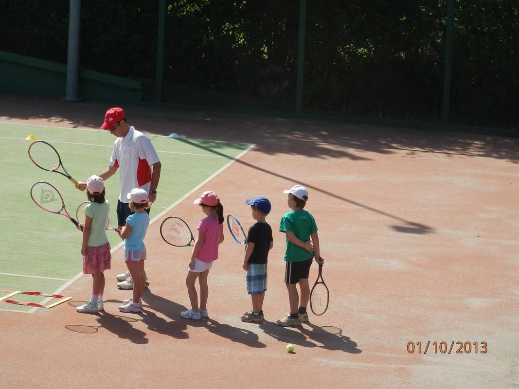 tennis  u0026 padel